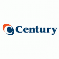 download (2) century