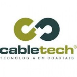 download cabethec